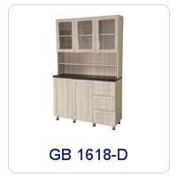 GB 1618-D
